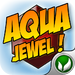 Aqua Jewel : An Addictive Bubble Breaker