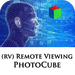 RVPhotoCube for Professional Mentalists and Magicians