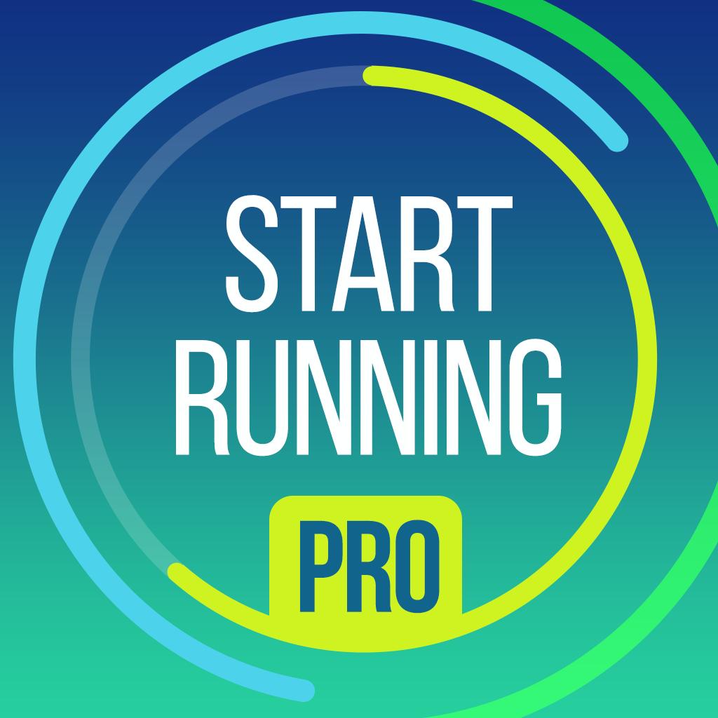 Laufen Sie 3K PRO! Ein Walking & Jogging Programm, ...