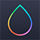 Watango - Daily Water Intake Tracker