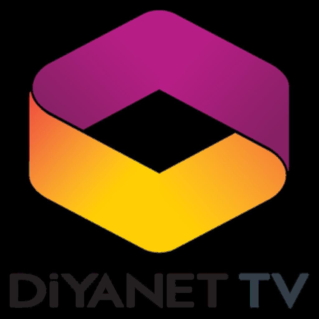 Diyanet TV — iPhone Turka