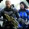MobileGamer - Mass-Effect 3 Omega for PC, PS-3 DLC Edition